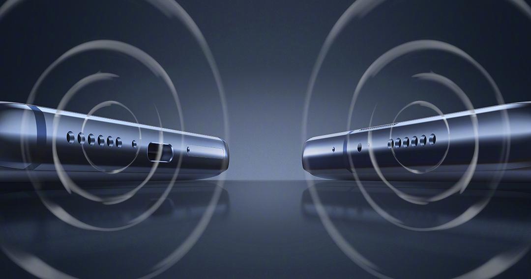 Xiaomi Mi 10 contará con sonido estéreo y batería de 4.400mAh. Noticias Xiaomi Adictos
