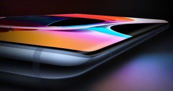 El Xiaomi Mi 10 contará con una pantalla curva AMOLED a 90Hz, HDR10+ y 1120nits de brillo. Noticias Xiaomi Adictos