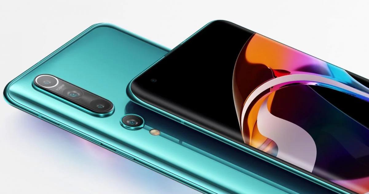 Tres componentes internos del Xiaomi Mi 10 triplican su coste de fabricación. Noticias Xiaomi Adictos