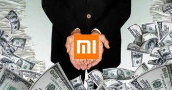 El Xiaomi Mi 10 costará más de lo previsto. Noticias Xiaomi Adictos