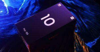 La versión Global del Xiaomi Mi 10 podría tardar más de lo esperado debido al Coronavirus. Noticias Xiaomi Adictos