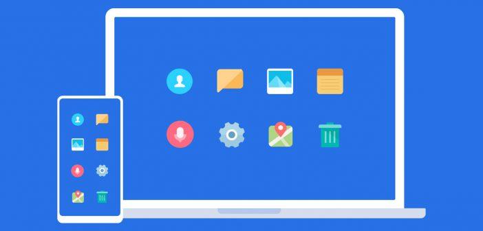 Xiaomi amplía sus planes de Mi Cloud. Noticias Xiaomi Adictos