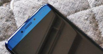 El prototipo del Xiaomi Mi Note 3 que nuca vio la luz se vende más caro que el Xiaomi Mi Mix Alpha. Noticias Xiaomi Adictos