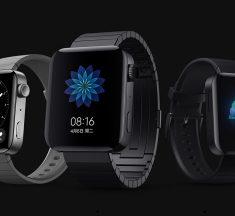 Si habrá Xiaomi Mi Watch Global: así lo confirma por primera vez y de manera oficial el presidente internacional de Xiaomi