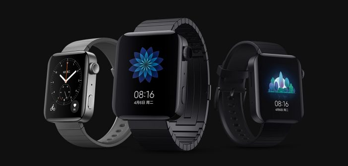 Si habrá Xiaomi Mi Watch Global, así lo confirma por primera vez y de manera oficial el presidente internacional de Xiaomi. Noticias Xiaomi Adictos