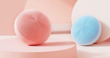 Nuevo limpiador facial Mijia Sonic Cleanser de Xiaomi. Noticias Xiaomi Adictos