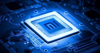 Nuevas inversiones por parte de Xiaomi reviven la posibilidad de que la firma lance su segundo procesador para smartphones. Noticias Xiaomi Adictos