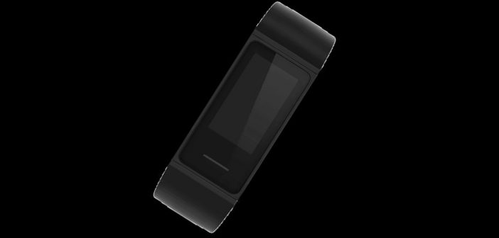 Aparecen nuevas imágenes de la Redmi Band, pulsera inteligente de Xiaomi. Noticias Xiaomi Adictos