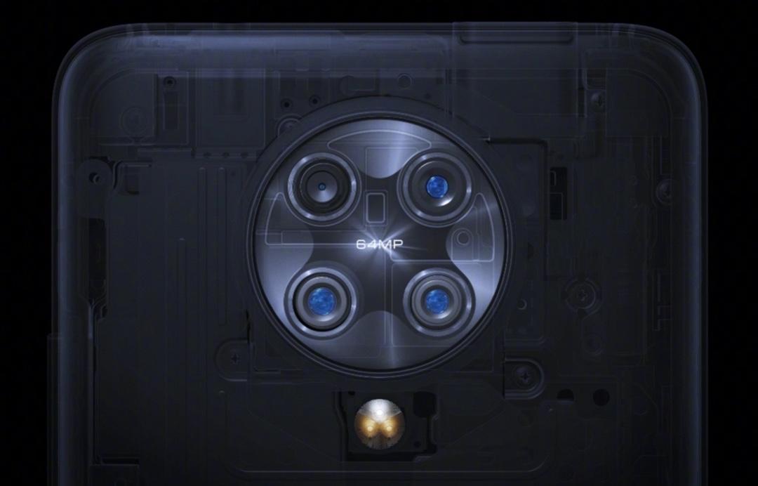 Redmi K30 Pro vs K30 Pro Zoom Edition. Noticias Xiaomi Adictos