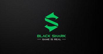 Dónde ver en directo el evento de presentación del nuevo Black Shark 3. Noticias Xiaomi Adictos