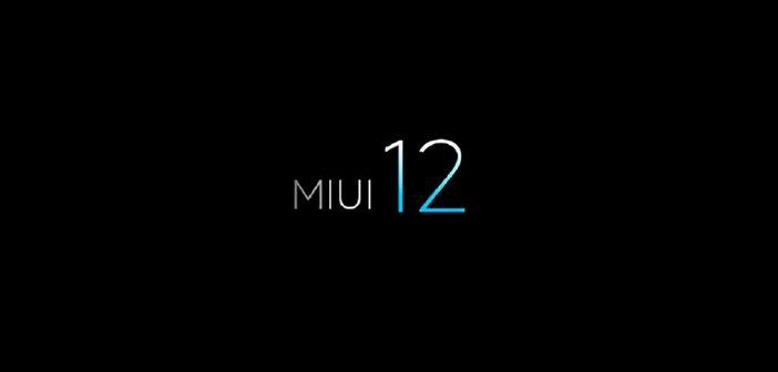 Xiaomi suspende la versión de desarrollo de MIUI 11 para dar paso a MIUI 12. Noticias Xiaomi Aidctos