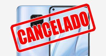 Redmi cancela la presentación del nuevo Redmi Note 9 debido al coronavirus. Noticias Xiaomi Adictos