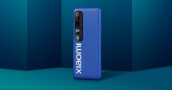 Dónde comprar las fundas oficiales de los Xiaomi Mi 10 y Mi 10 Pro. Noticias Xiaomi Adictos