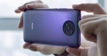 DxOMark aplaza el análisis del Redmi K30 Pro debido al coronavirus. Noticias Xiaomi Adictos