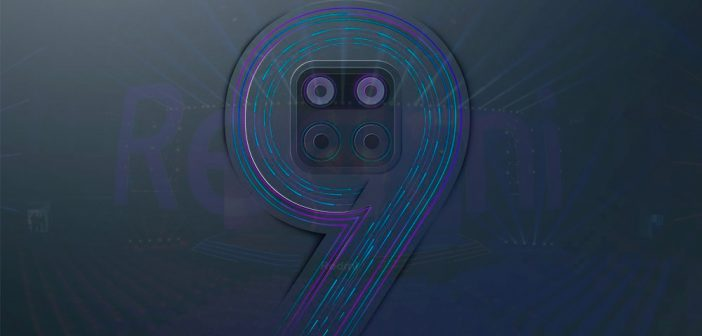 Dónde y a que hora ver en directo el evento de presentación de los nuevos Redmi Note 9 y Note 9 Pro. noticias Xiaomi Adictos