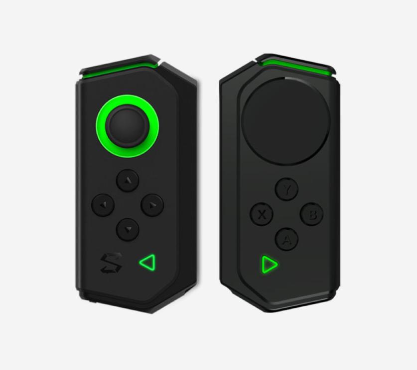 Xiaomi pone a la venta un interesante kit de pesas pensado para uso en el hogar. noticias Xiaomi Adictos