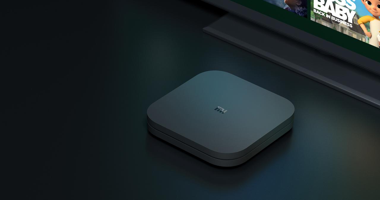 Comprar Xiaomi Mi Box S al mejor precio. Noticias Xiaomi Adictos