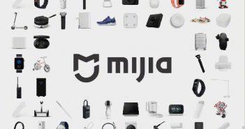 La submarca Mijia de Xiaomi cumple 4 años: un sinfín de productos para el hogar inteligente a precio razonable. Noticias Xiaomi Adictos