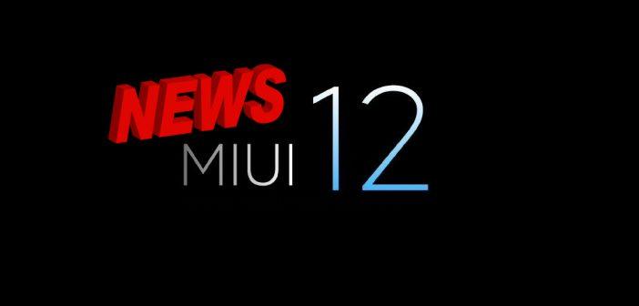 Estas son algunas de las novedades que probablemente veremos en MIUI 12. Noticias Xiaomi Adictos