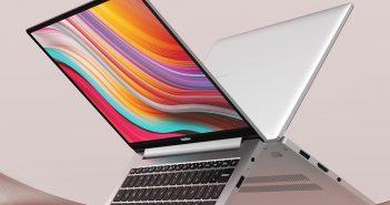 RedmiBook podría ver la luz en el mercado global en breve. Noticias Xiaomi Adictos