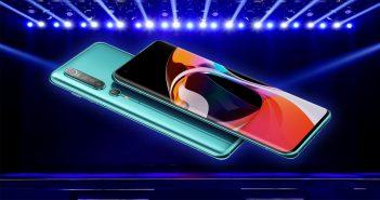 Dónde y a que hora ver en directo la presentación Global del Xiaomi Mi 10. Noticias Xiaomi Adictos