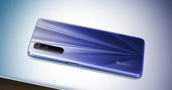 Nuevo Realme 6, características, especificaciones, precio y fecha de lanzamiento. Noticias Xiaomi Adictos