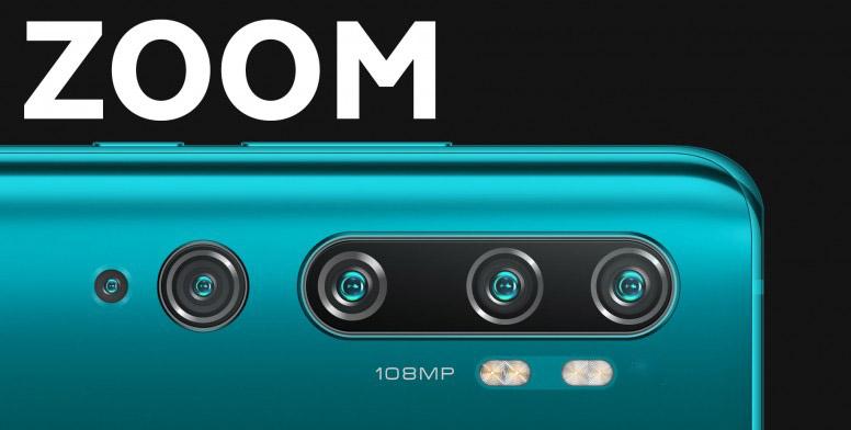 Redmi 10X y Redmi K30 Pro Zoom Edition: dos inesperados smartphones que veremos a lo largo de este 2020. Noticias Xiaomi Adictos