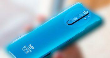 Se filtran las primeras imágenes del Redmi 9 junto a gran parte de sus características. Noticias Xiaomi Adictos