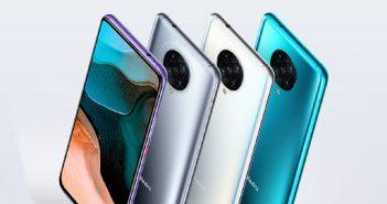 El Redmi K30 Pro saldrá de China como un nuevo POCOPHONE. Noticias Xiaomi Adictos