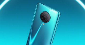 El Redmi K30 Pro ya tiene fecha de presentación oficial. Noticias Xiaomi Adictos