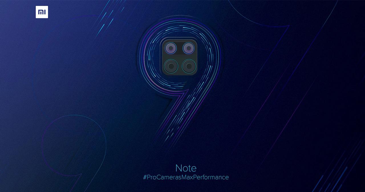 El nuevo Redmi Note 9 Pro podría equipar el MediaTek Dimensity 800 en China y un Snapdragon 720G en su versión Global. Noticias Xiaomi Adictos