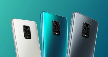 Nuevo Redmi Note 9S, características, especificaciones y precio. Noticias Xiaomi Adictos