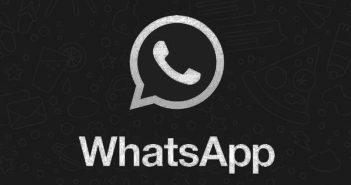 Activar Modo Oscuro de Whatsapp en Smartphone Xiaomi. Noticias Xiaomi Adictos