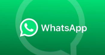 Por fin, WhatsApp permitirá entrar a nuestra cuenta desde varios dispositivos. Noticias Xiaomi Adictos
