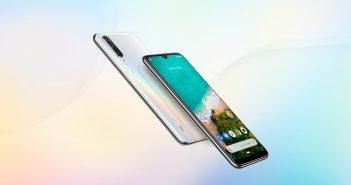 Xiaomi aclara la situación con su Xiaomi Mi A3: estos son los fallos que hicieron cancelar la actualización a Android 10. Noticias Xiaomi Adictos