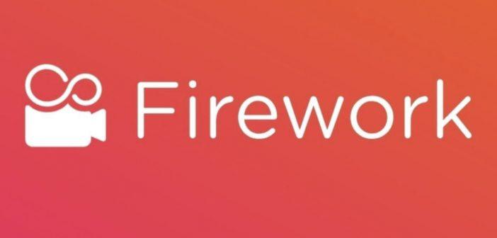 Xiaomi se alía con Firework, la alternativa a TikTok que se integrará a MIUI. Noticias Xiaomi Adictos