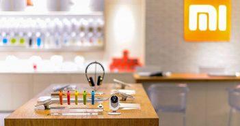 Xiaomi garantiza la adquisición de sus productos en canales online ante el estado de alarma que se vive en España. Noticias Xiaomi Adictos