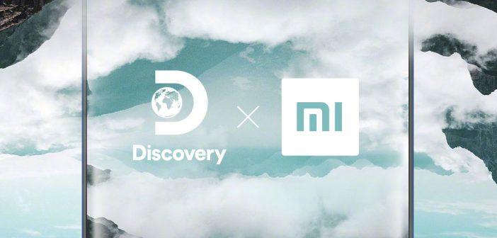 Xiaomi y Discovery Channel partirán junto en una nueva aventura junto al Xiaomi Mi 10. Noticias Xiaomi Adictos