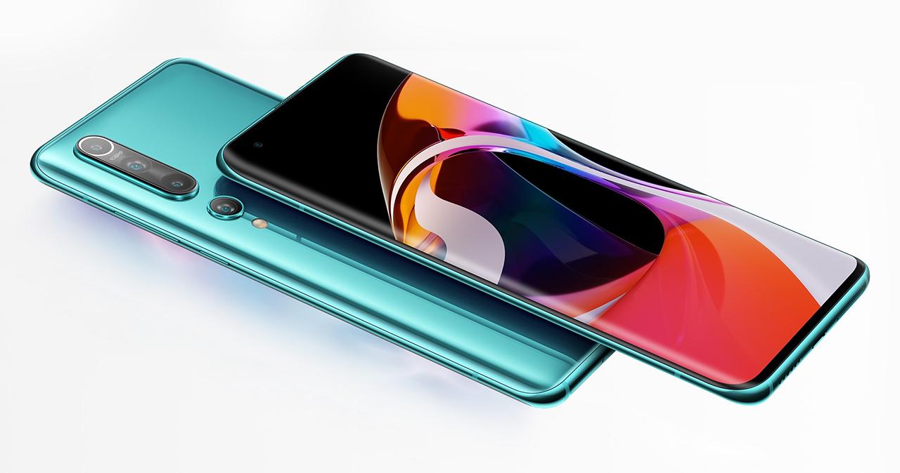 Ya es oficial, la versión global del Xiaomi Mi 10 ya tiene fecha de presentación. Noticias Xiaomi Adictos