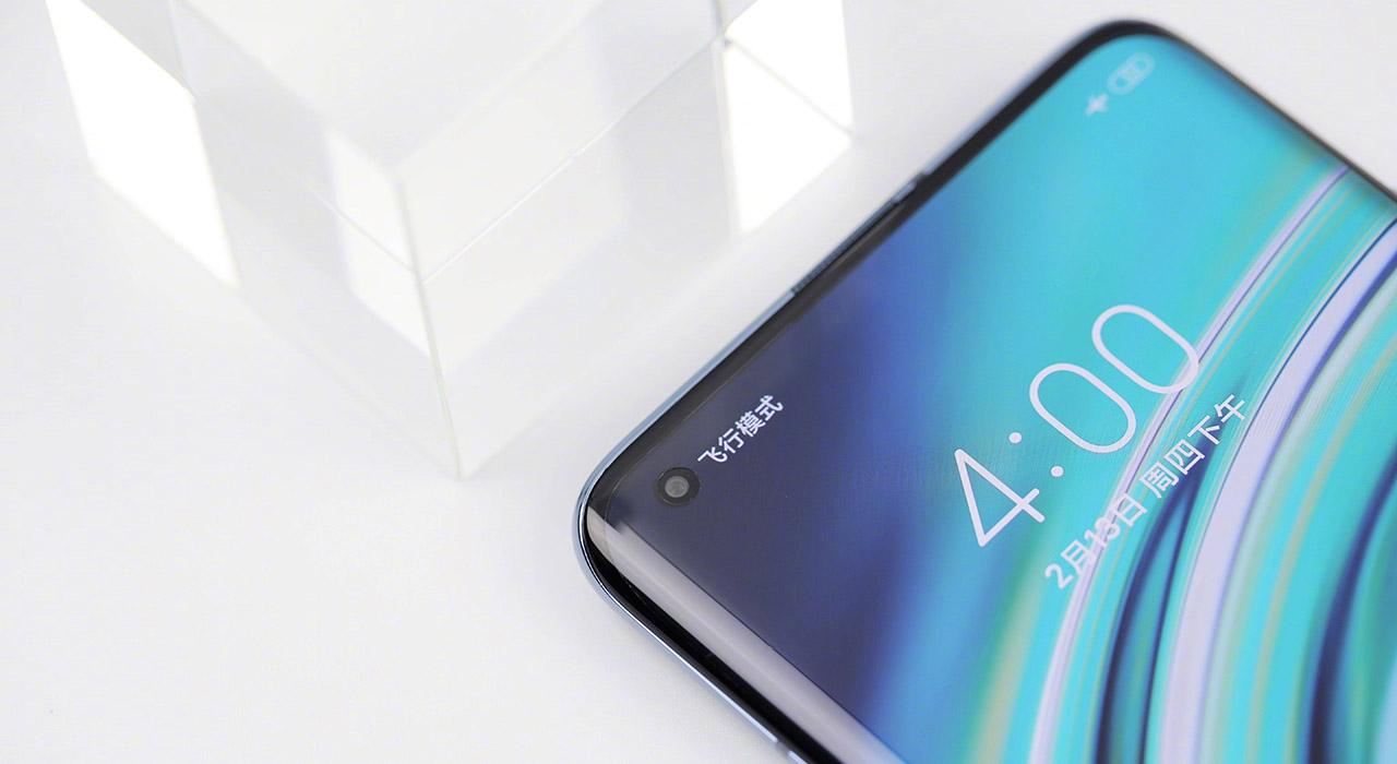 Xiaomi explica por qué optó por una pantalla curva en los Xiaomi mi 10. Noticias Xiaomi Adictos