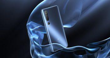 Un nuevo Xiaomi Mi 10S con pantalla de mayor tamaño podría hacer su aparición a finales de año. Noticias Xiaomi Adictos