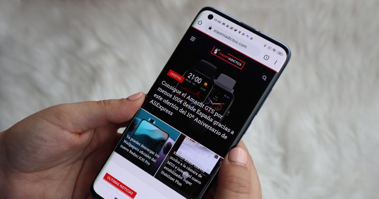 Los Xiaomi Mi 10 también contarán con el Servicio Premium de sustitución y remplazo gratuito de pantalla. Noticias Xiaomi Adictos