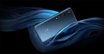 Xiaomi domina el ranking de los smartphones más potentes. Noticias Xiaomi Adictos