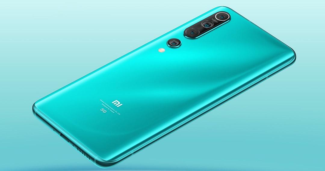 """Lei Jun: """"El nuevo Xiaomi Mi 10 es nuestro primer smartphone de gama alta"""". Noticias Xiaomi Adictos"""