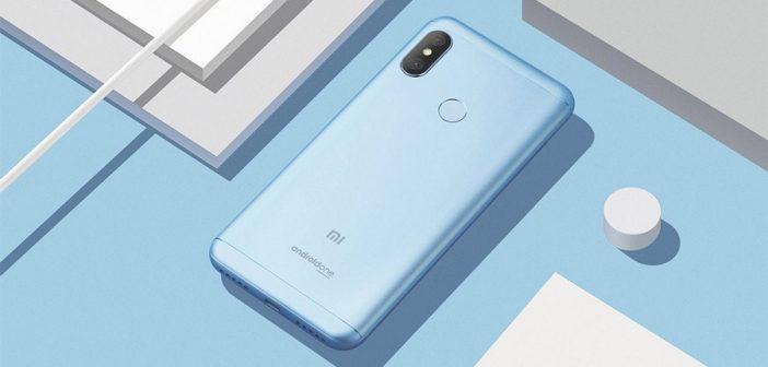 La historia se repite, Xiaomi detiene la actualización a Android 10 de su Xiaomi Mi A2 Lite tras el brickeo masivo de dispositivos. Noticias Xiaomi Adictos