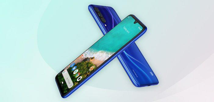 NO actualices tu Xiaomi Mi A3 a Android 11, está provocando graves fallos. Noticias Xiaomi Adictos