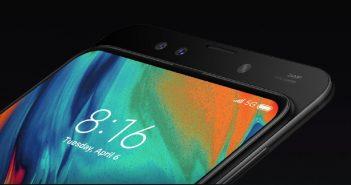 El Xiaomi Mi Mix 3 deja de venderse oficialmente. Noticias Xiaomi Adictos