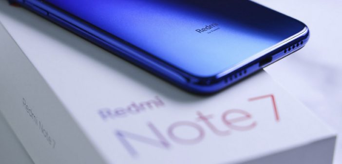 Mi Pay estará también disponible en los smartphones Xiaomi que no cuentan con NFC. Noticias Xiaomi Adictos
