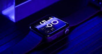 La versión Global del Xiaomi Mi Watch podría haberse aplazado debido al coronavirus. Noticias Xiaomi Adictos
