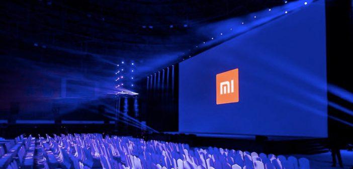 Se filtra el calendario de nuevos lanzamientos de Xiaomi para este 2020. Noticias Xiaomi Adictos